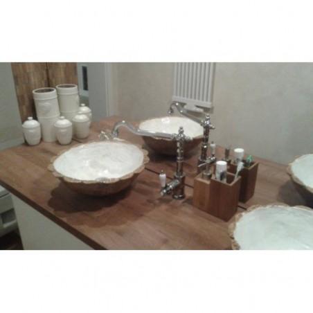sink Organic 40