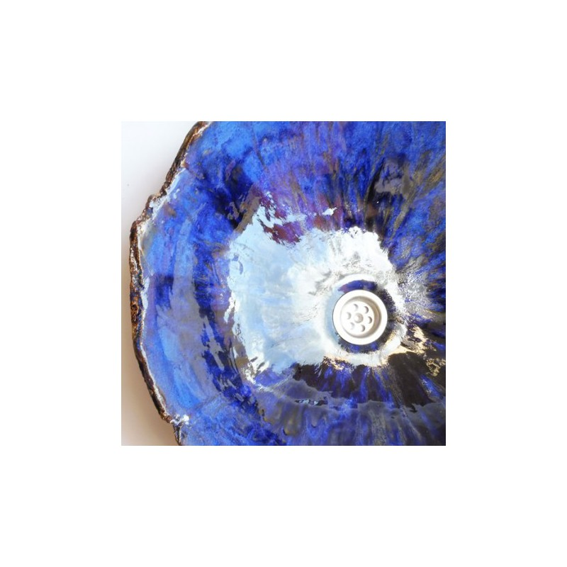 fischschuppen neu azurblau fischschuppenkrankheit heilung