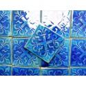 tiles 3DXD