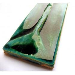 ceramic tiles indigo