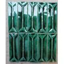 ceramic tiles lime