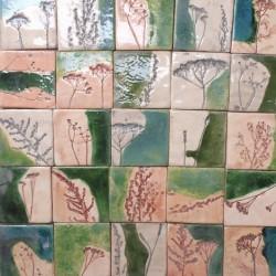 Opava herbs No. 2