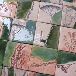Keramikfliesen Anet