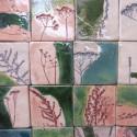ceramic tiles Marseilles