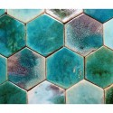mozaika laguna