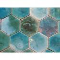 ceramic tile Kashubian