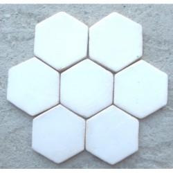 white hexane