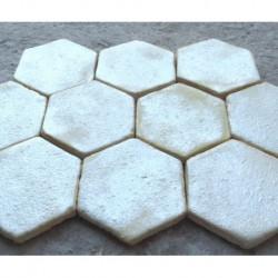 pearl hexane