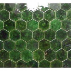 grün grün