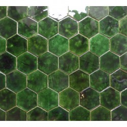 zielone zielone