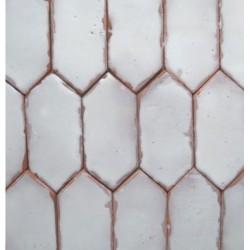 Keramikfliesen rustico II