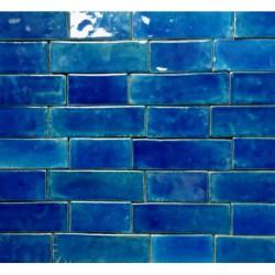 221B niebieskie
