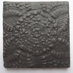 płytka tuf wulkaniczny