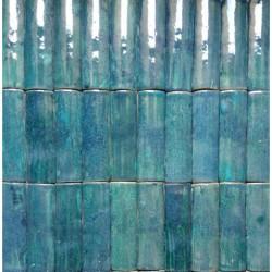 mosaic organiccc