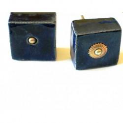 cobalt handle